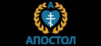 "Ритуальное агентство ""Апостол"""