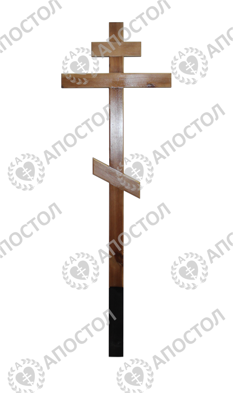 Дешевый крест для похорон