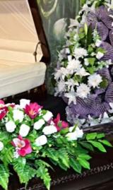 Как организовать похороны